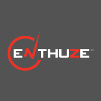 www.enthuze.ca